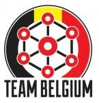 Team Belgium