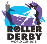 Announcing Officials for the Roller Derby World Cup
