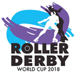 RDWC Junior Expo Game: Now Accepting Applications for Skaters and Trainers