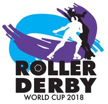 2018 Tournament Head Officials Announced