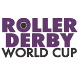 Exhibition Games at Roller Derby World Cup!
